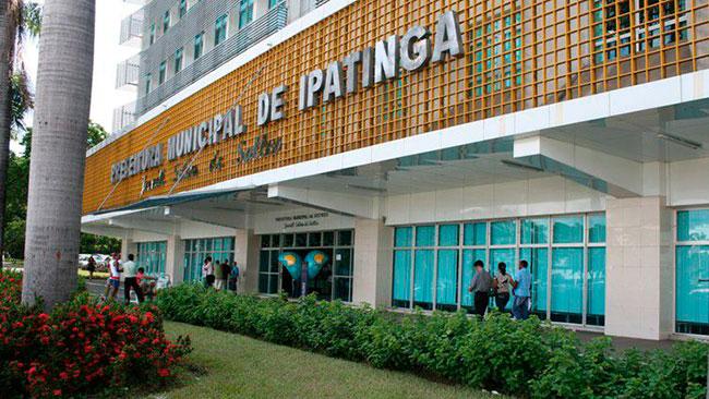 Sind-UTE/MG obtém mais uma liminarpara retorno de aposentada exonerada na PMI