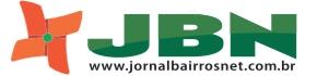 Jornal Bairros Net