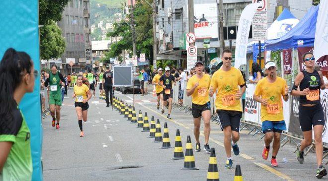 Circuito Unimed 2018 : Circuito unimed vale do aço de corrida rua mobiliza