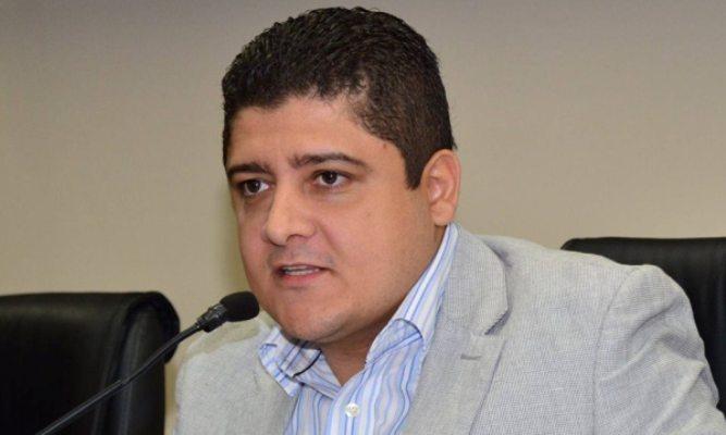 """Projeto de Lei intitulado """"quarentena"""" para o serviço público tramita em Fabriciano"""