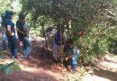 Dia Mundial da Água: Fundação Aperam Acesita participa de ações em comemoração