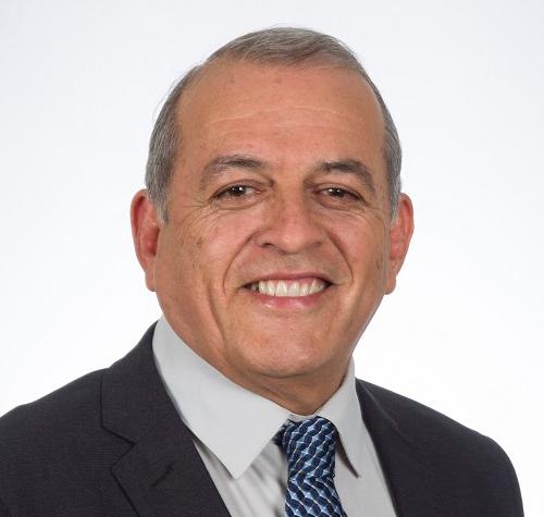 Vereador Paulo Reis continua foragido, mas apresentou renúncia nesta quinta-feira