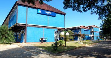 Unileste conquista nota máxima em avaliação do Ministério da Educação