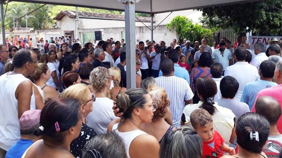 Regional Leste de Timóteo ganha mais uma Unidade do Programa Saúde da Família – PSF