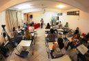 Solenidade marca uma década da Universidade Aberta do Brasil em Timóteo