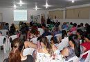 Belo Oriente realiza 10ª Conferência Municipal de Saúde