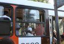 Passagem de ônibus em Ipatinga sobe neste sábado de R$ 3,80 para R$ 4,20