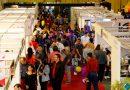 Expo Inox 2019 tem 100% de standes vendidos