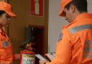 Corpo de Bombeiros desburocratiza processos de segurança contra incêndio e pânico