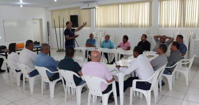 Administração Municipal de Belo Oriente propõe reajuste de 10,5% para servidores municipais