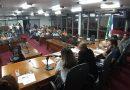 Educação de Timóteo apresenta balanço durante audiência na Câmara de Vereadores