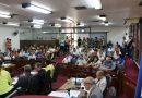 Viabilidade de novo Distrito Industrial em Timóteo será analisada por Comissão especial