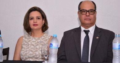 A ACICEL-CDL ficará sob comando do presidente do Conselho Superior