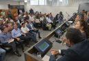 Em Audiência Pública da ALMG, Jequitinhonha denuncia abusos da monocultura do eucalipto