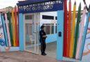 Invasão ao 7 de Outubro, em Ipatinga, é repelida por vigilância armada