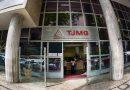 TJMG suspende Comissão de Inquérito que investigava supostas irregularidades na Prefeitura de Fabriciano