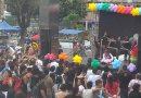 3º Movimento de Orgulho LGBT de Timóteo proporciona diversão e informação