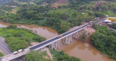 Abertura da ponte velha na próxima segunda-feira é uma vitória política do Vale do Aço