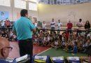 VOLTA ÀS AULAS: Ministério Público pede que prefeitura de Fabriciano apresente estudo técnico