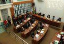 Nardyello amarga derrota na Câmara de Ipatinga. Veto que reabre parte do comércio é derrubado