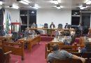 Veto do prefeito ao Plano de Contingência de Defesa Civil nas escolas é mantido na Câmara de Timóteo