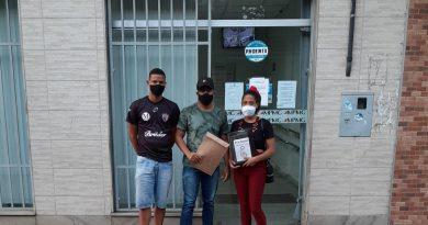Moradora do Amaro Lanari denuncia negligência e falta de atendimento médico na UBS do bairro
