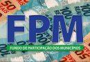Prefeitos pedem compensação de perdas do FPM até o final do ano