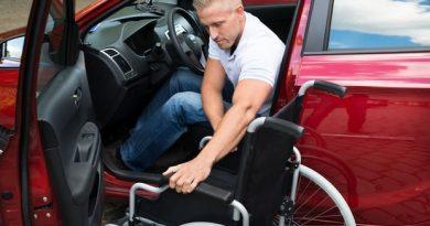 Mantida obrigação de cota de veículos adaptados para pessoas com deficiência em locadoras