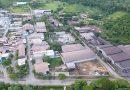 Timóteo inicia diagnóstico sobre os distritos industriais dos bairros Limoeiro e Santa Terezinha
