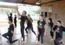 """Escola Municipal de Artes Cênicas de Ipatinga lança websérie """"Boca de Ouro"""""""