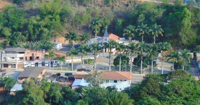 Sistema Indenizatório Simplificado chega ao município de Bugre-MG neste 1º de março