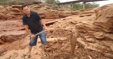 Pesquisas de universidades federais apontam recuperação da bacia do Rio Doce