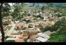 Justiça bloqueia bens de prefeito de Ipanema