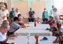 Inscrições para capacitação sobre projetos sociais estão abertas em Timóteo