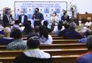 Audiência Pública: Programa de Regularização Fundiária no Bairro Macuco atinge mil residências