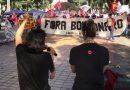 Vale do Aço sai às ruas em ato de protesto. As manifestações atingiram mais de 400 cidades