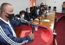 Membro do Conselho do Patrimônio Cultural de Timóteo faz pronunciamento na Tribuna da Câmara