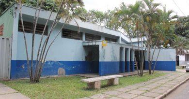 Em virtude de condições precárias, Promotoria de Justiça pede interdição do IML de Ipatinga