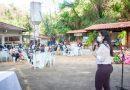 Prefeitura de Ipatinga lança o projeto Educar, Plantar e Aprender