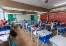 Administração de Ipatinga  define retorno de aulas 100%  presenciais a partir de agosto