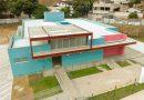UBS Maria Raimunda Perdigão, do bairro Ana Rita, em Timóteo, é inaugurada