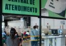 Ipatinga concede descontos de  juros de até 99% para quitação  de débitos em Dívida Ativa