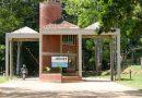 IEF abre prazo para recursos em edital de consolidação do Parque Estadual do Rio Doce