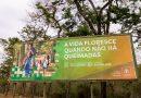CENIBRA realiza Dia da Prevenção a Incêndios Florestais