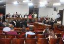 Câmara desvincula recomposição salarial de servidores de Timóteo do IPTU da APERAM