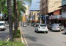 Trânsito na Avenida Fernando de Noronha, no Bom Retiro, será tema de Audiência na CMI