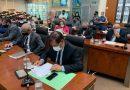 Plenário da Câmara de Ipatinga derruba veto sobre projeto que cria o Banco de Medicamentos