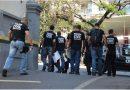 Polícia Civil abre concurso com 519 vagas para todas as carreiras policiais
